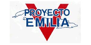 Proyecto Emilia